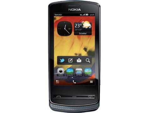 nokia 700 mobile nokia 700 mobile price in india with specification photo