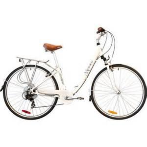 Infinity Bike Pin By Elizabeth Cook On Wish List