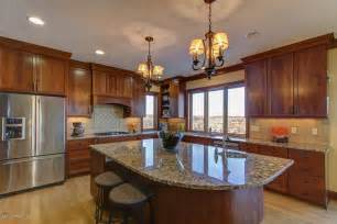 kitchen center island 30 fancy kitchen center islands voqalmedia