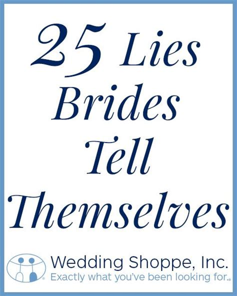 printable wedding jokes best 25 wedding humor ideas on pinterest wedding funny