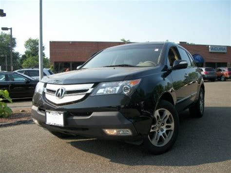 piazza acura reading used car in reading used acura cars piazza acura of