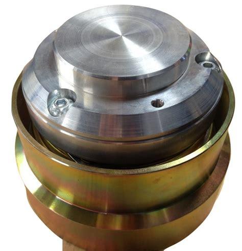 what is a fan clutch 2930996953378 pinzgauer electromagnetic fan clutch vector