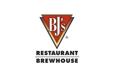bj s bj s restaurant logo related keywords bj s restaurant