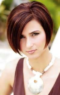 what will 2015 hairstyles look like short hair color trends 2015 2016 short hairstyles