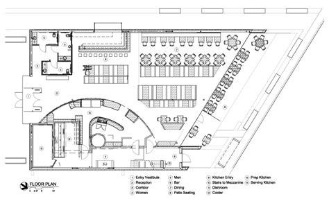 shop layout management book cafe 501 by elliott associates architects karmatrendz