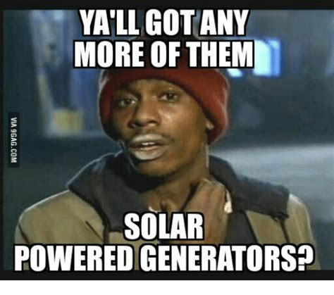 Solar Meme - funny got any more memes of 2017 on sizzle