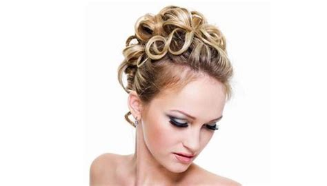www hairstyle pin 8 quick and easy hairstyles you haven t tried yet my