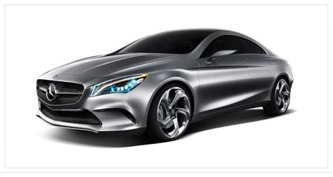 new cars for 2013 mercedes news car and driver