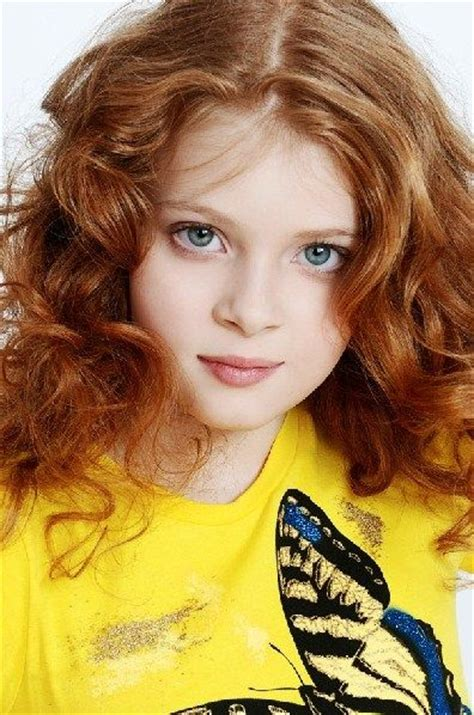 kid actresses with red hair 401 best images about ginger on on pinterest redhead