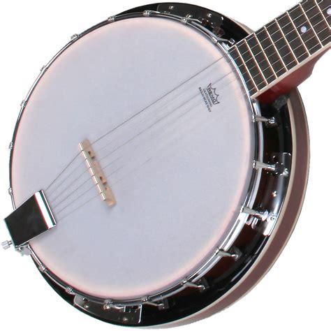 santander servizio clienti top 6 saitiges santander blue grass chitarre banjo 1a