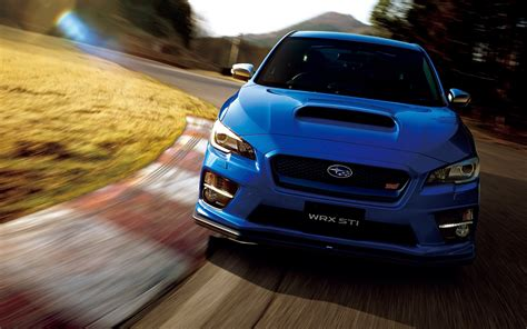 subaru wrx wallpaper 2015 subaru wrx sti japan wallpaper hd car wallpapers