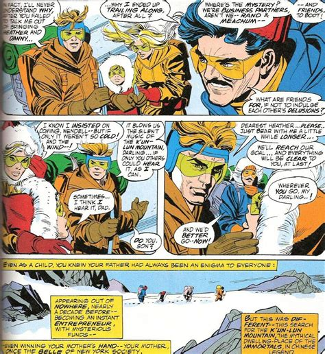 Iron An Origin Story origin appreciation iron a origin story comics amino