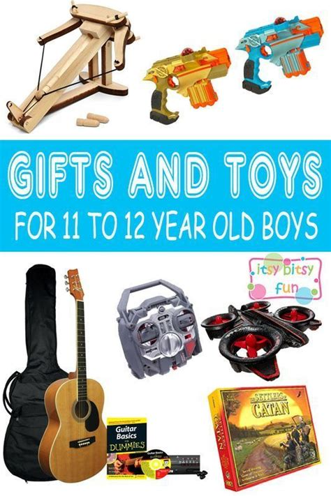 christmas gift gor 8 yr old blu best gifts for 11 year boys in 2017 11th birthday gift and