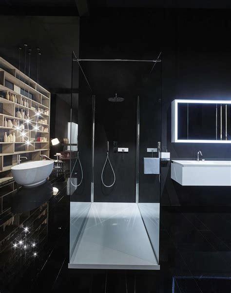 piatto doccia materiali piatto doccia materiali come scegliere un piatto doccia