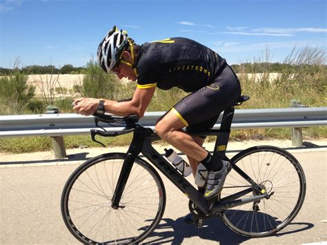 lance armstrong s pro masters unsanctioned race who will