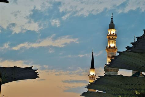 Kamus Agama Islam agama kosakata dalam bahasa jepang kamus bahasa jepang