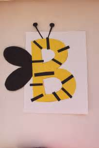 ms heyn s teaching center b for bee