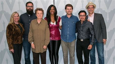 actor in napoleon dynamite the cast of napoleon dynamite reunites for 10th