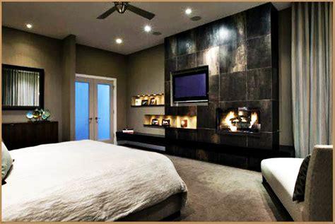 camere con cabina armadio camere da letto moderne con swarovski top cucina leroy