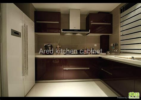 cabinet grade plywood suppliers plywood kitchen cabinet ap 001 ared china