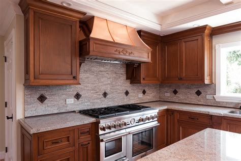 kitchen rock kitchen best 25 rock backsplash ideas on rustic norma budden