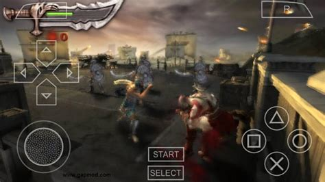 android themes god of war god of war chains of olympus iso psp android gapmod com