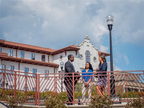 Montclair Mba Tuition by How To Register The Graduate School Montclair State