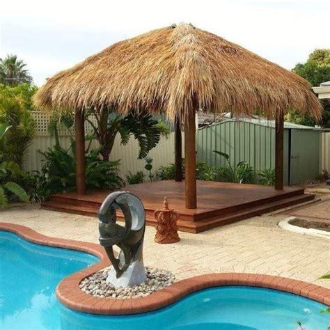 Buy Bali Hut Diy Bali Huts Bali Huts Perth Mandurah Bunbury