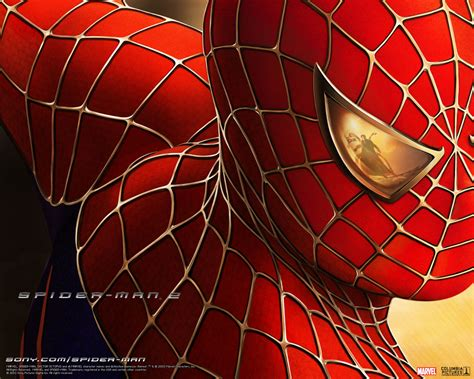 Spiderman Wall Murals spider man wallpapers spider man comic wallpapers