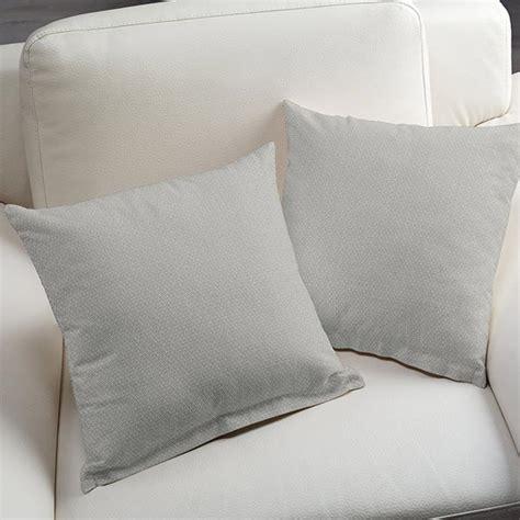 tela muebles tela para muebles jacquard minirute gris claro telas