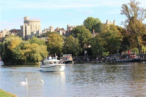 thames river boat holidays england linssen boating holidays