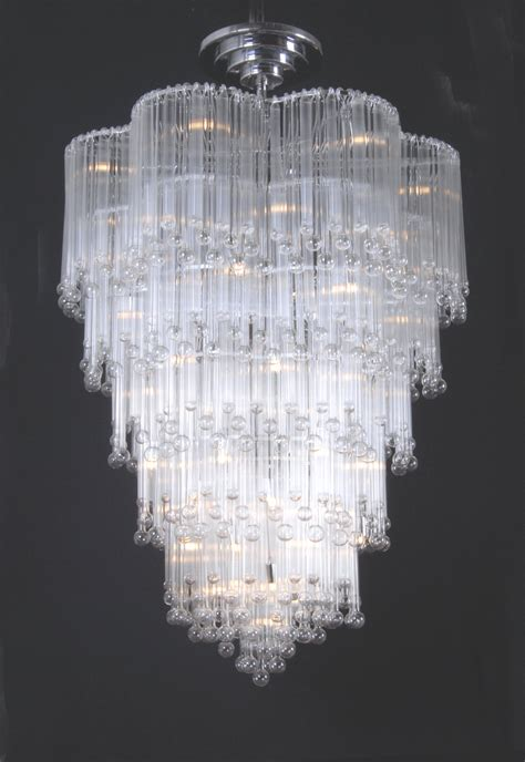 contemporary chandeliers italian lighting centre chic chandeliers bespoke glasses and hand blown glass