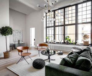 modern scandinavian home concept design suitable for young scandinavian interior design ideas