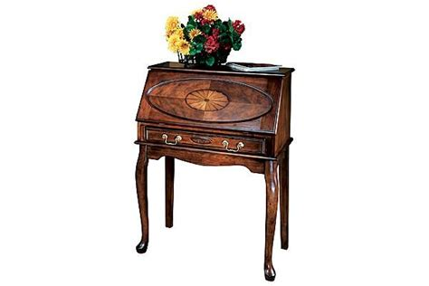 ashley furniture secretary desk 17 best images about favorite furniture on pinterest