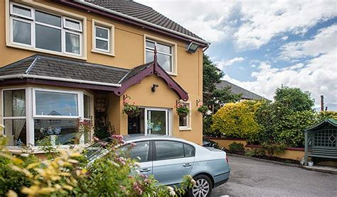 orchard house bed and breakfast orchard house b b killarney ring of kerry ireland a member of b b owners ireland