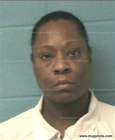 Walker County Ga Court Records Rhonda Lashonne Jackson Mugshot Rhonda Lashonne Jackson