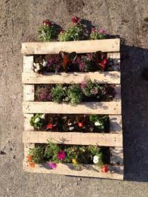 Under Cabinet Tv Mount Kitchen 11 Diy Pallet Planters Design Diy And Crafts