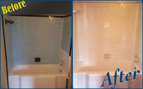 bathtub refinishing atlanta ga fiberglass tub repair fiberglass bathtub hole repair in