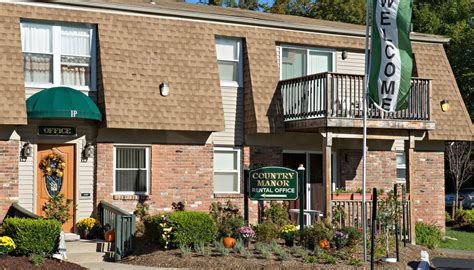 one bedroom apartments in middletown ny 1 bedroom apartments for rent in middletown ny