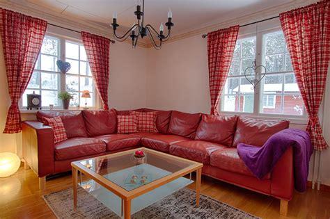 traum wohnzimmer traum ferienh 228 user in nordschweden wohnzimmer