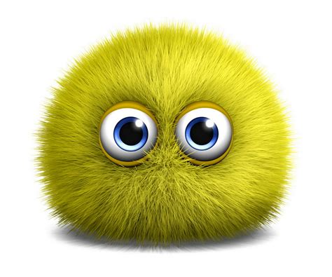wallpaper cute monster puffy cute monster galaxy s2 wallpaper 960x800