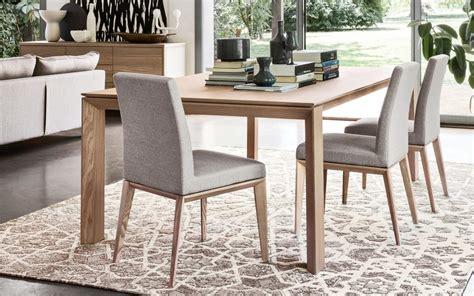 vendita sedie vendita sedie da cucina brescia