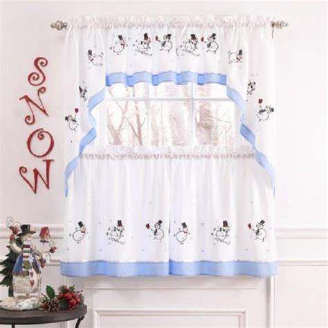 curtains for christmas lovable christmas curtain designs home designing
