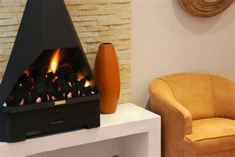 charmglow gas fireplace on custom fireplace quality