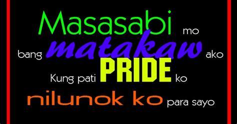 bravelands 1 broken pride books masasabi mo matakaw ako kung pati pride ko nilunok