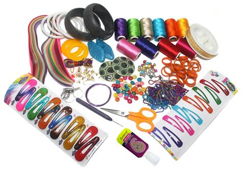 jewellery designing from home jewellery designing guide to silk thread jewellery