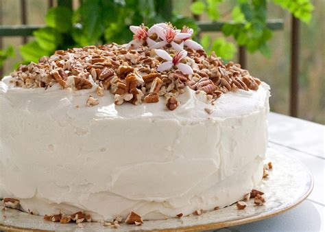 hummingbird cake recipe simplyrecipes com