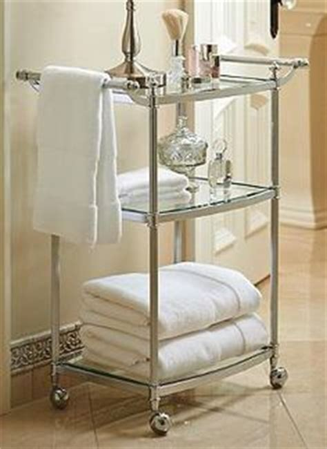 Frontgate Outdoor Shower - bar carts on pinterest outdoor bar cart gold bar cart and bar cart styling