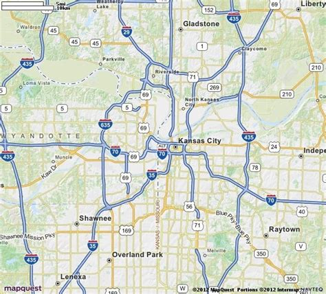 Mapquest Home by Map Of Ohio Mapquest Mapquest Maps Driving Html Autos