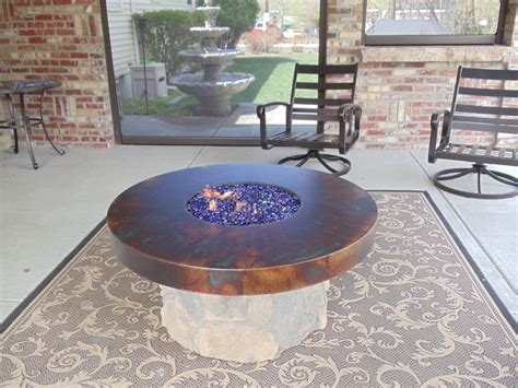 firepit outfitter pin by firepit outfitter on gas pit